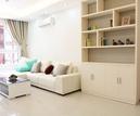 Tp. Hồ Chí Minh: %*$. % 0939506439 - Cho thuê căn hộ chung cư cao cấp Galaxy 9 X Q4 căn 1 pn 13,5 CL1627315