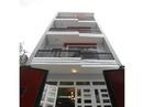 Tp. Hồ Chí Minh: Nhà 1 sẹc đường Đất Mới, 4mx14m, 3. 5 tấm, tặng nội thất cao cấp giá 2. 250 tỷ RSCL1643054