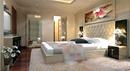 Tp. Hà Nội: .. ... Cho thuê căn hộ 2 phòng ngủ Vinhomes nguyễn chí thanh CL1627315