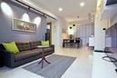 Tp. Hà Nội: AI có nhu cầu thực sự tôi để lại căn hộ 2PN thuôc chung cư Gemek Premium. RSCL1125438
