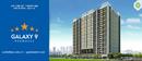 Tp. Hồ Chí Minh: %%%%%% Cho thuê căn hộ Galaxy 9 Residence Q4 căn 2 pn giá hấp dẫn 14 triệu CL1627315