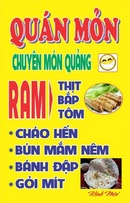 Tp. Hồ Chí Minh: Quán Ăn Xứ Quảng Ngon Quận Gò Vấp CL1681735P19