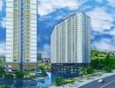 Tp. Hồ Chí Minh: bán dự án căn hộ luxuryhome giá rẻ nhất quận 7 RSCL1651984