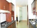 Tp. Hồ Chí Minh: Cần cho thuê gấp căn hộ Lữ Gia, quận 11, 100m2, 3pn, đđnt, 11trieu/ th. CL1627315
