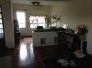 Tp. Hồ Chí Minh: Cho thuê căn hộ chung cư Bàu Cát 2. 3 phòng ngủ. 90m2. nội thất cao cấp. CL1627315