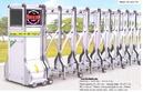 Tp. Hồ Chí Minh: Cổng xếp nhôm tự động co giãn CL1681545P9