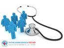 Tp. Hồ Chí Minh: $ Ảnh hưởng của bệnh trĩ tới sức khỏe bệnh nhân CL1627058