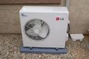 Tp. Hồ Chí Minh: Điện Lạnh Tuổi Trẻ chuyên nhận sửa chữa máy lạnh các thương hiệu : Sam sung .. . CL1669489