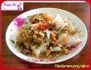 Tp. Hồ Chí Minh: Bánh Bột Củ Cải- Béo Thơm Mềm Mịn - Giao Hàng Tận Nơi CL1681735P19