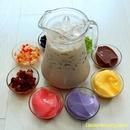 Tp. Hồ Chí Minh: Trà Sữa Ngon Quận Tân Bình CL1681735P19