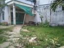 Tp. Hồ Chí Minh: Bán nhà đường Huỳnh Tấn Phát, Quận 7, giá 11,2tr/ m2. CL1180332