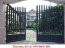 Tp. Hồ Chí Minh: Thu mua các loại cửa cổng cũ với giá cao CL1697470