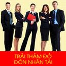 Tp. Hồ Chí Minh: Việc làm part-time 2-3h/ ngày, lương cao 7-9tr/ tháng nhận lương theo tuần CL1672070