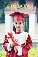 Tp. Hồ Chí Minh: Cơ sở chuyên may áo tốt nghiệp , bán áo tốt nghiệp , trên toàn quốc CL1628356