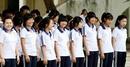 Tp. Hồ Chí Minh: Cơ sở chuyên may đồng phục học sinh , quần áo học sinh , bán sỉ trên toàn quốc CL1628356