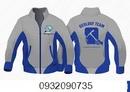 Tp. Hồ Chí Minh: Cơ sở chuyên may áo gió, áo gió đồng phục áo khoác CL1628356
