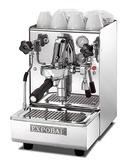 Tp. Hà Nội: Trọn bộ máy pha cafe và máy Xay cafe Tây Ban Nha giá thuê chỉ có 2tr080 CL1680929P7