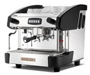 Tp. Hà Nội: Dịch vụ cho thuê máy pha cafe giá sốc nhất Việt Nam CL1038978P8
