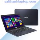 "Tp. Hồ Chí Minh: Asus F554LA-XX1986D core i3-5005u 4g 500g 15. 6"" laptop gia re, call 0938396138 CL1646045"