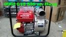 Tp. Hà Nội: Địa chỉ phân phối máy bơm nước Honda WB30XT chính hãng CL1633079
