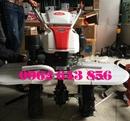 Tp. Hà Nội: Phân phối máy làm đất đa năng Trâu trắng giá rẻ chỉ có tại đây CL1630306