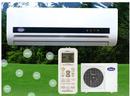 Tp. Hồ Chí Minh: Bảo trì máy lạnh, vệ sinh máy lạnh , lắp đặt máy lạnh CL1669489