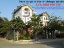 Tp. Hồ Chí Minh: **** Duy nhất 26 căn biệt thự view sông Nam Sài Gòn giá chỉ 19 tỷ/ căn. Ngay mặt CL1677981P20
