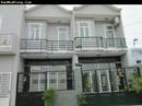 Tp. Hồ Chí Minh: Bán lỗ nhà 1 sẹc đường Chiến Lược, giá cực tốt, chỉ: 1. 1 Tỷ RSCL1659799