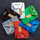 Tp. Hồ Chí Minh: Bỏ sỉ quần áo xuất khẩu rẻ, đẹp, bền CL1016729P7