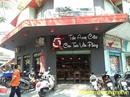 Tp. Hồ Chí Minh: Quán Cafe Cổ Điển Quận 1 CL1680929P7