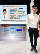 Tp. Hà Nội: Tìm nguồn cộng tác viên môi giới du học Hàn Quốc ,hỗ trợ visa nhanh, không cọc CL1637107