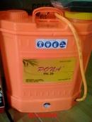 Tp. Hà Nội: Phân phối bình xịt chức năng Pona PN20 dùng điện và gạt tay giá rẻ CL1630306