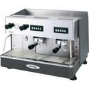 Tp. Hà Nội: Chuyên bảo trì, sửa chữa, bảo dưỡng máy pha cafe chuyên dụng CL1680929P7