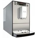 Tp. Hà Nội: Máy pha cafe tự động của Ý cho gia đình CL1680929P7