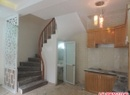 Tp. Hồ Chí Minh: Chủ có căn nhà đẹp cần bán ở đường chiến lược, Q. Bình Tân RSCL1105326