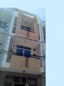 Tp. Hồ Chí Minh: Nhà 1 sẹc đường Đất Mới _vị trí đẹp khu kinh doanh, tiện kinh doanh mua bán RSCL1643054