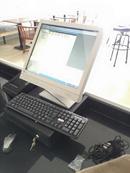 Tp. Hồ Chí Minh: Công ty chuyên bán máy tính tiền cảm ứng cho cho nhà hàng RSCL1645939