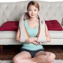 Tp. Hà Nội: Đai đeo mát xa vai cổ gáy, máy massage chuyên sâu vai gáy cổ CL1629219