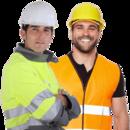 Tp. Hà Nội: đồ bảo hộ an toàn trong xây dựng giá cực rẻ cho doanh nghiệp RSCL1694406