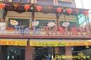 Tp. Hồ Chí Minh: Quán Ăn Ngon Tại Quận 6 CL1681735P19