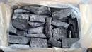 Tp. Hà Nội: Cung cấp than củi trắng, than củi đen xuất khẩu 0977344231 CL1697611