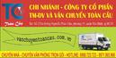 Tp. Hồ Chí Minh: Dịch vụ chuyển nhà trọn gói chuyên nghiệp giá rẻ tại Hà Nội, Tp. hcm CL1655325