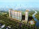 Tp. Hồ Chí Minh: Cần Bán CH Hoàng Anh Gia Lai Giá Rẻ Hơn CĐT-Liền Kề PMH-View Tuyệt Đẹp CL1698784