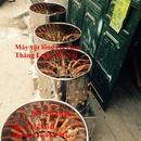Tp. Hà Nội: Máy vặt lông gà , lông vịt siêu tốc giá rẻ RSCL1192184