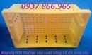 Thanh Hóa: Sóng cá hs002, sóng nhựa hoa quả, sóng nhựa xuất khẩu giá tốt CL1634906