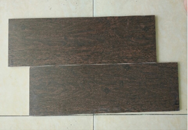 Gạch granite giả gỗ 15x60 thanh lý giá rẻ