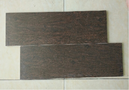 Tp. Hồ Chí Minh: Gạch granite giả gỗ 15x60 giá rẻ 180,000/ m2 tại HCM CL1469400