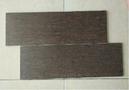 Tp. Hồ Chí Minh: Gạch granite giả gỗ 15x60 giảm giá 180,000/ m2 CL1469400