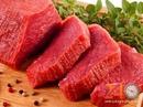 Tp. Hồ Chí Minh: Cung Cấp Thịt Bò Tươi CL1635658P6