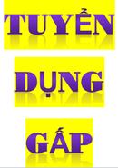 Tp. Hồ Chí Minh: Lương cao 7-9tr/ th, online tại nhà 2-3h/ ng CL1642605
